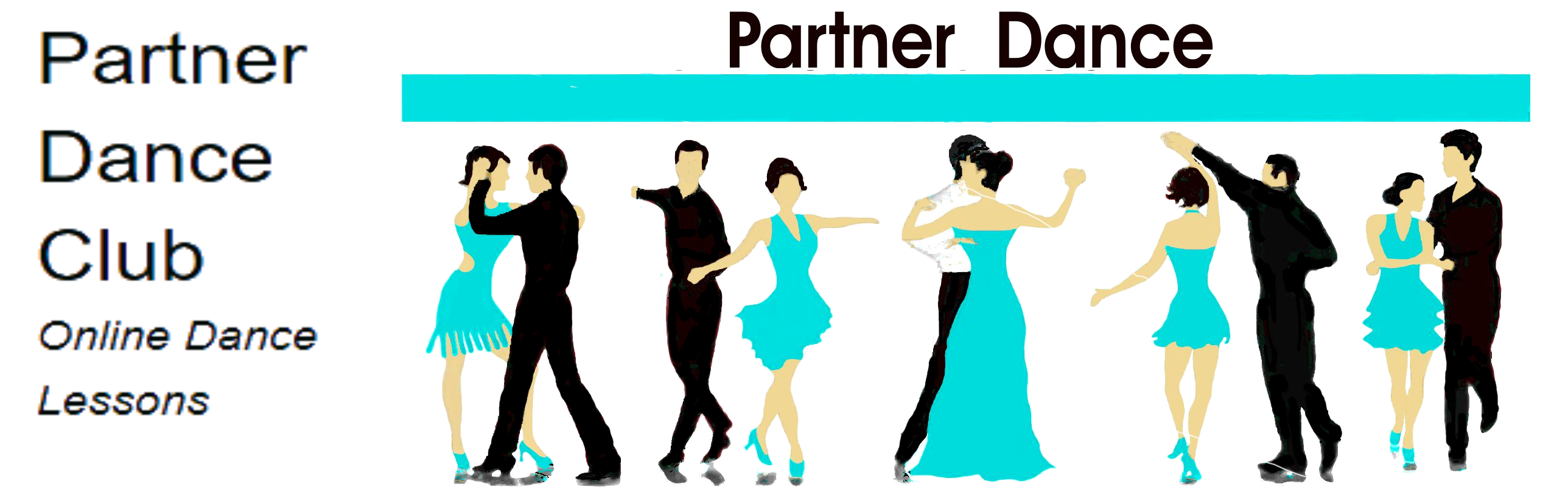 Partner Dance Club Online